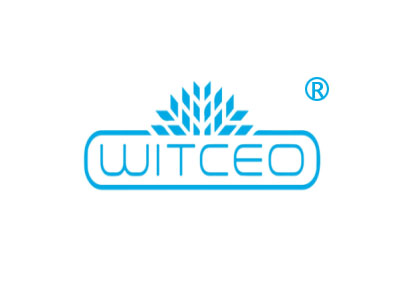 WITCEO